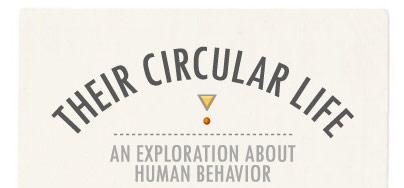 circular life